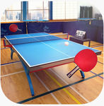 (Android/iOS) Free - Table Tennis Touch (was $4.79) @ Google Play & iTunes