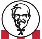 [NT] 8 Original Recipe Chicken, 6 Nuggets, 2 Large Potato&Gravy & 2 Large Chips $20.95 @ KFC Alice Springs via Shop a Docket