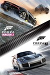 [XB1, PC] Forza Motorsport 7 and Horizon 3 Bundle $65.45 (Xbox Live Gold Required) @ Microsoft