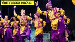 Win an iPad Worth $799 from Vivid Diwali - Whittlesea by Lighting up Your Home This Diwali