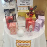 [VIC] 50% off RRP a Large Range of Fragrances and Perfumes: Marc Jacobs Honey EDP 50mL $60 + More @ Prahran Midnight Pharmacy