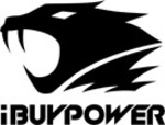 Win a Gaming PC Valued at over $5000 (USD) from iBUYPOWER/Samsung
