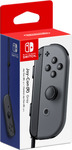 [Switch] Grey Nintendo Switch Joy-Con Grey Controller Right $36 @ EB Games (Pick Up Only)