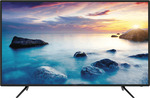 "Linden 55"" (139cm) UHD LED LCD TV (Was $547) $149 C&C/ + Delivery @ The Good Guys"