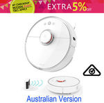 Xiaomi Mi Robot Vacuum 2nd Gen $457.92 Delivered (Melbourne Stock) @ Gearbite eBay