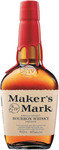 [QLD Only?] Maker's Mark Bourbon 700mL - $35.95 @ Dan Murphy's
