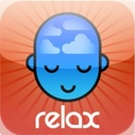 [EXPIRED] FREE App - Relax with Andrew Johnson - Deep Relaxation - Sleep for iOS ($3.99)