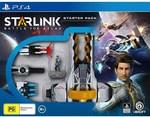 [PS4, XB1] Starlink: Battle for Atlas Starter Kit $36 @ EB Games
