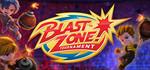 [PC, Steam] Free - Blast Zone! Tournament (Was $28.95) @ Steam Store