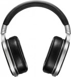 Oppo PM-2 Planar Magnetic Headphones - Lowest Price Ever Offered $688 + Delivery or C&C @ DigitalCinema.com.au