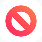 [iOS] $0: AdBlocker⁺, Ad.Blocker Plus: Block the Ads, Own recipes @ iTunes