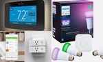 Win a Smart Home Kit Worth $404.97 from iDropNews