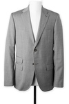 Men's 100% Wool Suit Jacket $69.95 (Was $349-$449) Multiple Size/Color Available & More @ Country Road Outlet