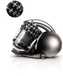 Dyson DC54 Animal Barrel Vacuum Cleaner $350 @ David Jones