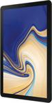 """Samsung Galaxy Tab S4 10.5"""" 256GB Wi-Fi - Ebony Black $703.2 + Delivery (Free C&C) @ The Good Guys eBay"""