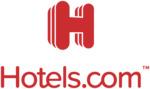 10% off Hotel Bookings @ Hotels.com via App