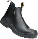 Mens Safety Jogger Bestfit & Bestboy Slip on & Lace up Steel Toe Work Boots $29.90 (RRP $80) @ Topbrandshoes