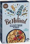 Be Natural Breakfast Cereal - $2.66 + Delivery (Free with Prime / $49 Spend) @ Amazon