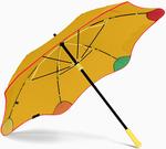 BLUNT Mini + Kids Umbrella $79.95 Delivered @ Rushfaster