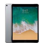 "iPad Pro 10.5"" Wi-Fi 64GB Space Grey & Rose Gold $617.00 + More @ David Jones"