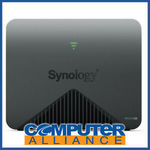 Synology Products - Deals, Coupons & Reviews - OzBargain