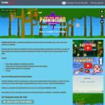 [PC] Free DRM-Free Download - Potatoman Seeks The Troof - Indiegala