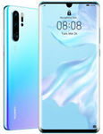 [eBay Plus] Huawei Mate 20 Pro $848.30 / Mate 20 $595.68 / P30 Pro $1,198 Delivered @ Mobileciti eBay