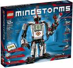 LEGO 31313 MINDSTORMS EV3 $319.84 Delivered @ Amazon AU