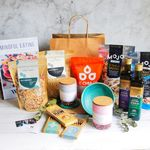 Win A Mindful Eating Pack from Wellness IRL