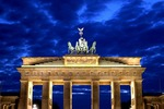 Adelaide to Berlin, Germany; Return on Singapore Airlines/Scoot (November) $972 via Flight Scout