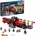 [Amazon Prime] LEGO Harry Potter Hogwarts Express 75955 $89 Delivered @ Amazon AU