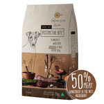 Instinctive Bite Grain Free Adult Dry Dog Food Kangaroo Sweet Potato 15kg $63 Delivered from Pet Circle