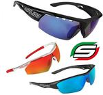 Salice Sunglasses from $70.20 - 60% off RRP @ Cycling X Australia
