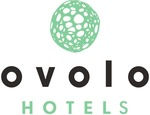 30% off @ Ovolo Hotels (Stack with 5.5% Cashback @ Shopback)