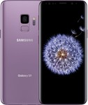 [Refurb] Samsung S9 256GB with Free Samsung Protective Case $549, Samsung S9 Protective Case $14.90 Shipped @ Phonebot
