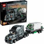 LEGO Technic Mack Anthem 42078 $159.97 Delivered @ Amazon AU