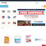 Free Lifestream Advanced Probiotics Mood + Immune Cap X 30 (Worth $29.99) with Any Order @ Pharmacy Online