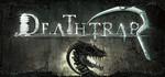[PC] Steam - Deathtrap (82% positive reviews on Steam) - $2.89 AUD - Steam