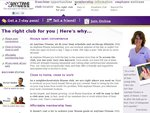 Anytime Fitness Gym - Get a Free 7 Day Pass! AND/OR 6 Weeks of Gym Use for $12 [VIC]