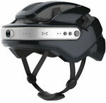 Smart Bicycle Helmet with Inbuilt Camera for $129 (44% off) and Free Shipping @ Hasinnoaustralia eBay