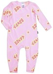 Bonds Baby Everyday Coverall 2 for $10 (RRP $15 Ea) @ Spotlight (VIP Membership Required)