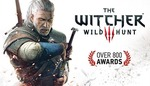 [PC] GOG - The Witcher 3: Wild Hunt - $11.99 (+$0.55 back)/Expansion Pass $9.99 (+$0.45 back) - Humble Bundle