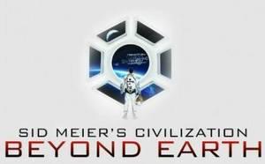 [PC] Steam - Sid Meier's Beyond Earth - $11.99 AUD (RRP on Steam: $49.99) - Fanatical
