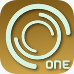 [iOS] Free: 'SynthMaster One' $0 (Was $9.99) @ Apple App Store
