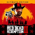 [PS4] Red Dead Redemption 2: Ultimate Edition $47.95 (Was $149.95) @ PlayStation AU