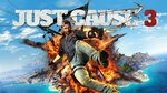 [PC] Steam - Just Cause 3 $3.20/Spintires $2.88/Jackbox PP5 $17.18/TTP Rollercoaster Tycoon 2 $1.44 - Fanatical