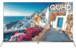 """TCL 65"""" P8S Android QUHD LED TV $817 @ The Good Guys Commercial (Membership Required)"""