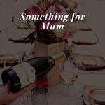 20% off Champagne Taittinger e.g. Prélude Grand Crus or Brut Millésimé 2013 6pk $480 Shipped ($80/bt) @ The Family Cellar
