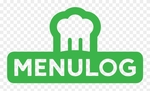 Menulog: Free Dinner Delivery All Weekend (Participating Restaurants)