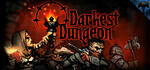 [PC, Mac, Linux] Steam - Free to Play Weekend - Darkest Dungeon @ Steam